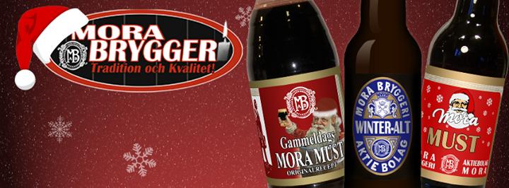 141209 Mora Bryggeri