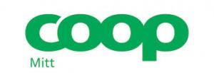 coop_mitt