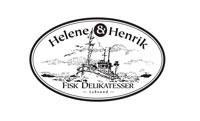 helene_henrik