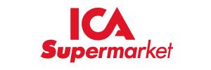 ica_supermarket